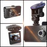 AlphaOne autós kamera