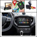 GPS,Rádiók,tartozékok