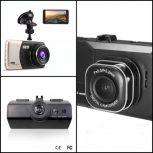 Basic Autós kamera