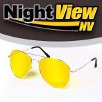 Éjjellát szemüveg