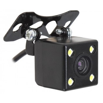 Univerzális Autós tolató kamera