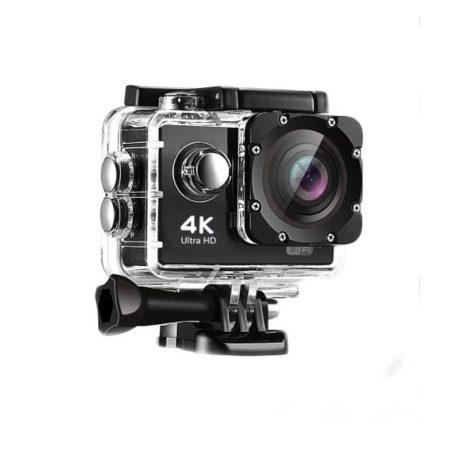 4k ultra HD wifi sport kamera