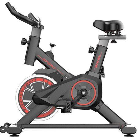 Spinning bicikli- , otthoni vagy profi edzésekhez