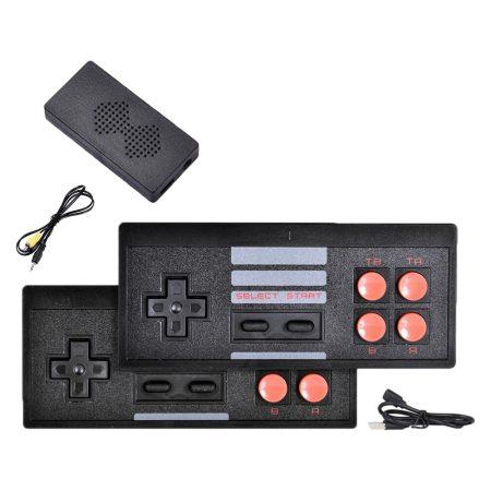 Extreme mini game box -AV-stick