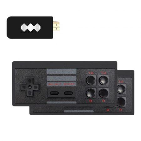 Extreme mini game box -HDMI-stick
