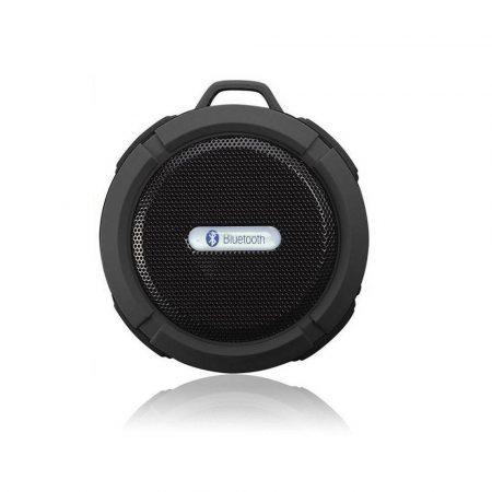 C6 vízálló Bluetooth hangszóró