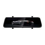 Alphaone CY-888 Óriás kijelzős visszapillantós autós kamera 170 fok nagylátószögű