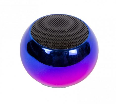 M3 Mini bluetooth-os hangszoró