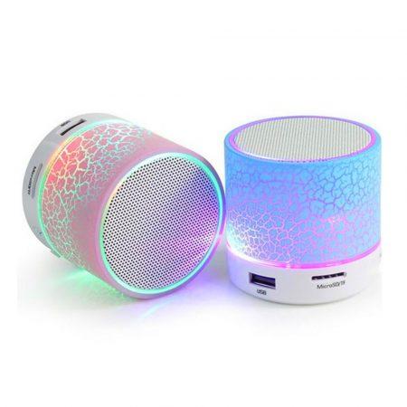 K9 Mini Bluetooth hangszoró