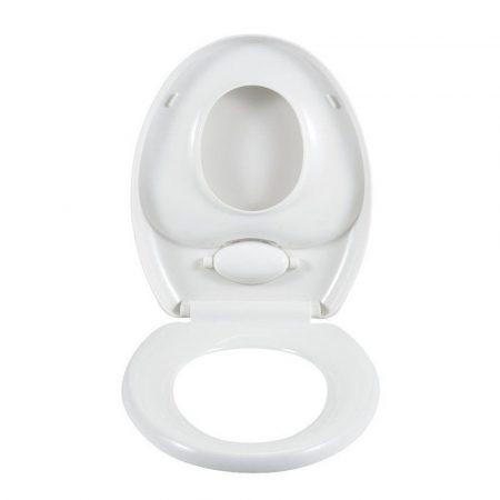 2az1ben WC ülőke