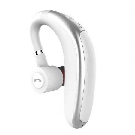 Tone headset fehér