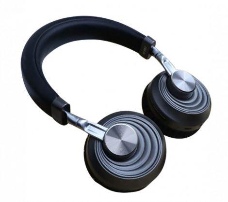 Em-MI vj803 Szurke fejhallgató