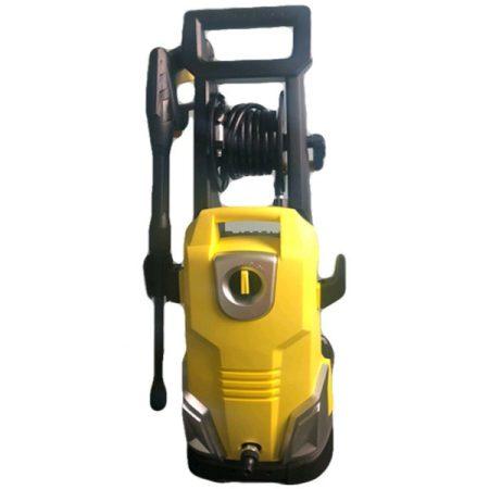 Tools Magasnyomású mosó ABW-VAV90P