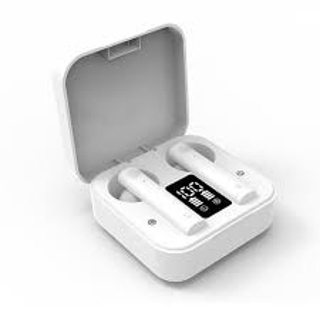Air2S bluetooth headset