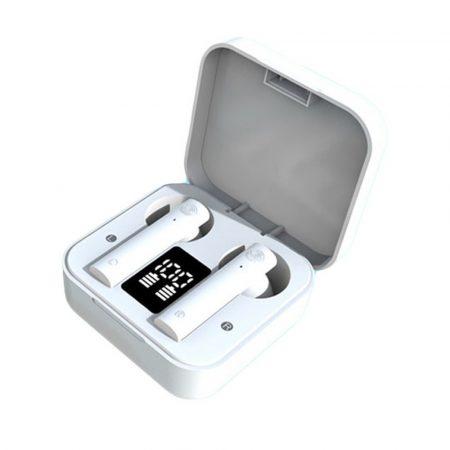 Air2S profi bluetooth headset vezetéknélküli