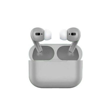 Air pro vezeték nélküli fülhallgató - szürke