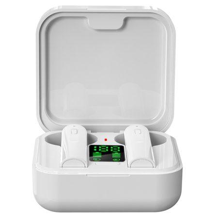 Air6pro TWS fülhallgató