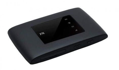 ZTE MF920V 4G