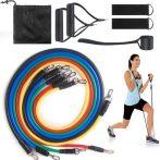 NS-workout edzőkötél