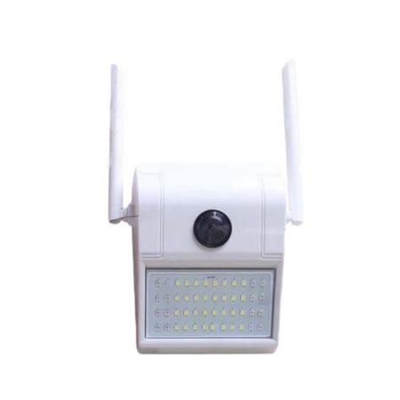 VTI V380 1080P WiFi 1080p HD színes éjszakai látásbiztonsági kamera mozgásérzékelővel