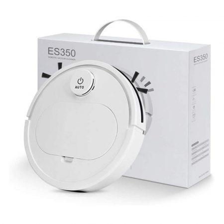 ES350 robotporszívó