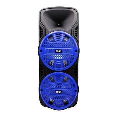 Alphaone ZQS-8203 hangszoró