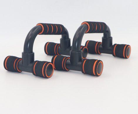 Robiflex fekvőtámasz támasz (nincs beárazva,ne aktiváld)