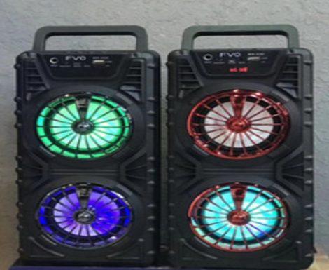 Alphaone 4 inch bt hangszoró  (nincs beárazva,ne aktiváld)