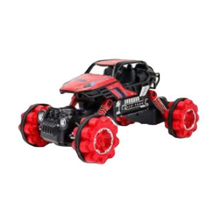 Távirányítós játék autó