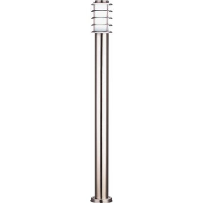 Mattara lámpa