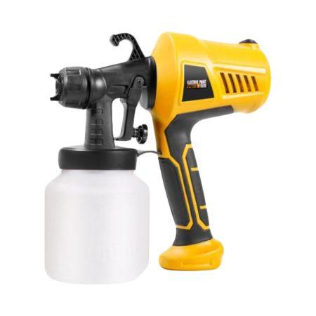 Hilda elektromos festékszoró