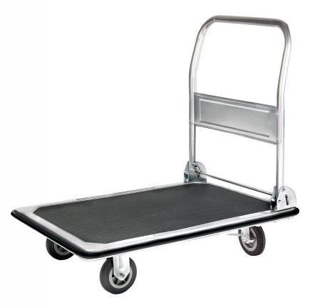 Platformkocsi 250 kg