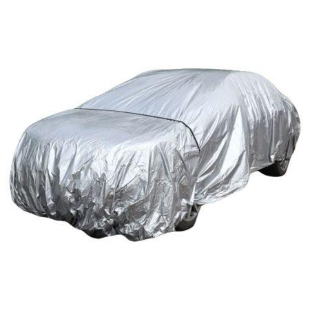 Parksun Autó Végőponyva S-méret