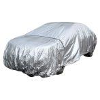 Parksun Autó Végőponyva M-méret