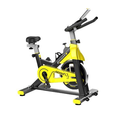 ElitSpin bicikli szobakerékpár